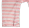 French Stripe Long Leg Outfit - Pink