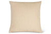 The Happy Moose Cushion