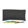 Bright Boy Colours Pencil Case