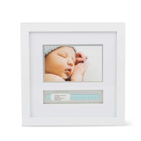 Personalised Baby Photo Frames Australia – Custom Baby Photo Frames
