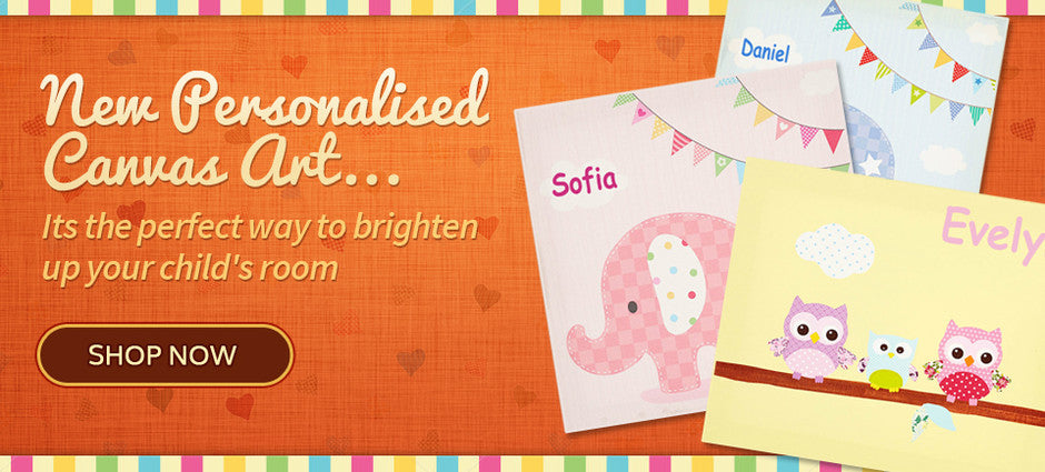 Named personalised baby gifts gift ideas for kids australia httpnamedcollectionspersonalised negle Image collections