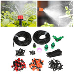109pcs/set Drip Irrigation Autowatering Water