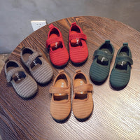 Kid's Casual Sandals
