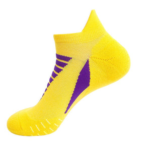 Ankle Sports Socks