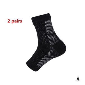 Compression socks Foot Sleeve