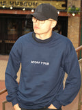 'M'OFF T'PUB' Sweatshirt
