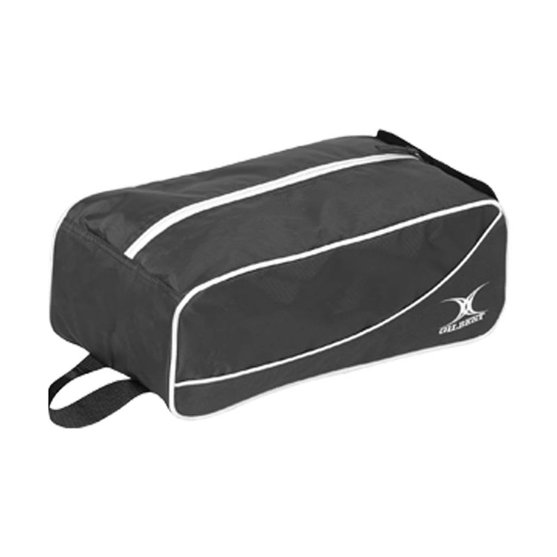Boot Bag (Black) - Gray-Nicolls Sports