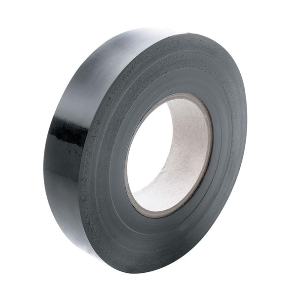 Rugby Tape - Gray-Nicolls Sports