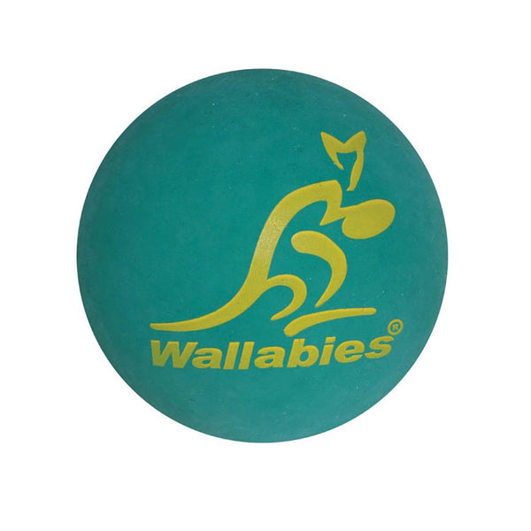 Wallabies High Bounce (Order 16) - Gray-Nicolls Sports
