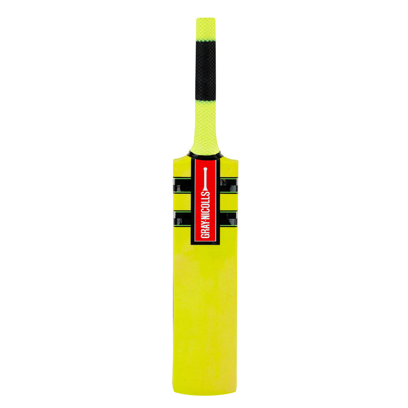 Cloud Catcher Bat - Gray-Nicolls Sports