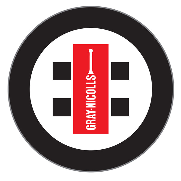 Bowling Target - Line & Length - Gray-Nicolls Sports