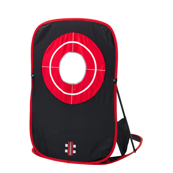 Multi Purpose Target - Gray-Nicolls Sports