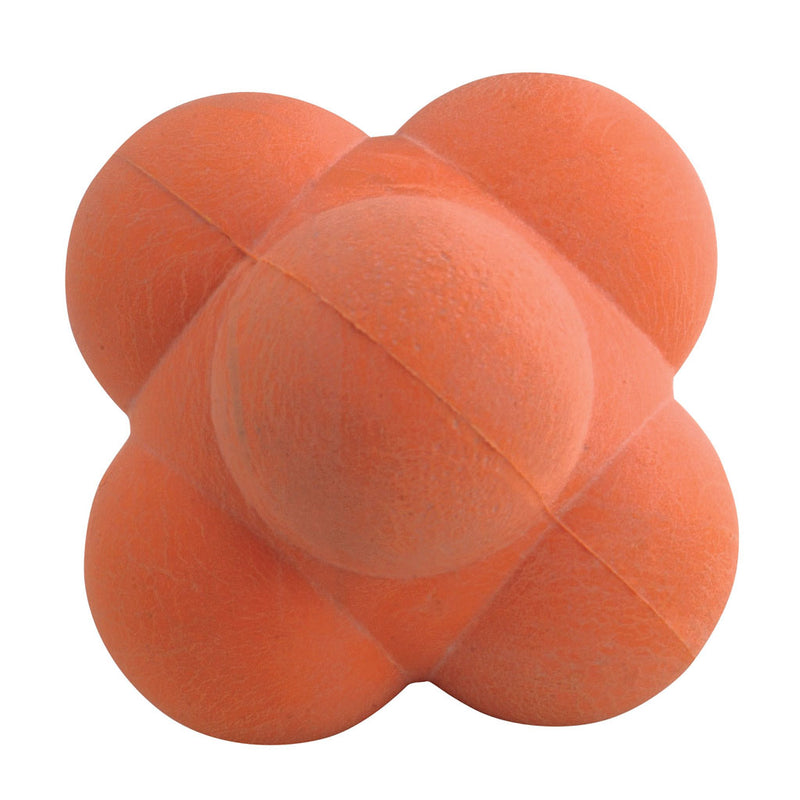 Googly Reflex Ball (Pimple)  (Blister) - Gray-Nicolls Sports