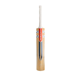 Mini Bat - Gray-Nicolls Sports