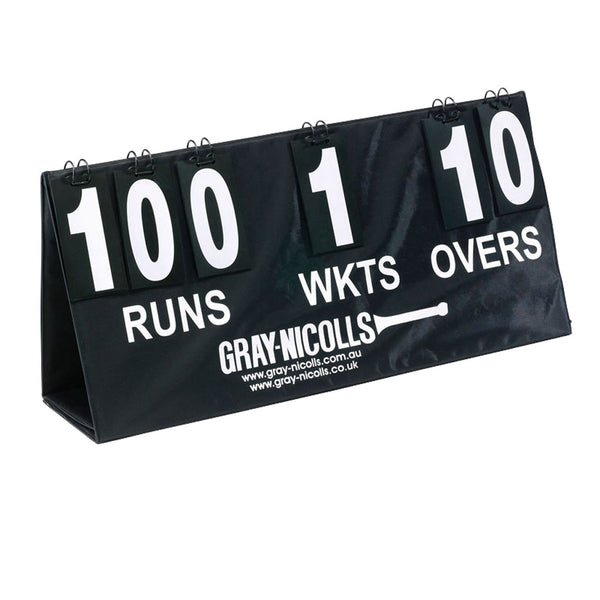 Scoreboard - Gray-Nicolls Sports