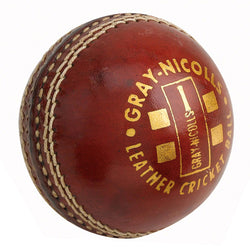 Club 2PC Ball - Gray-Nicolls Sports