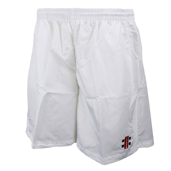 Pro Performance Shorts - Gray-Nicolls Sports