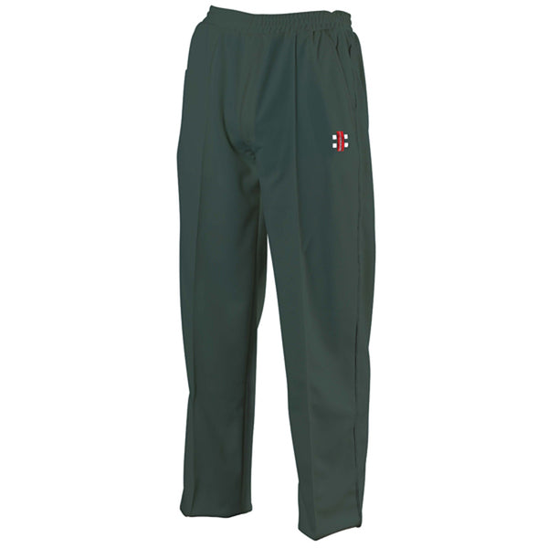 Pro Performance Trousers - Gray-Nicolls Sports
