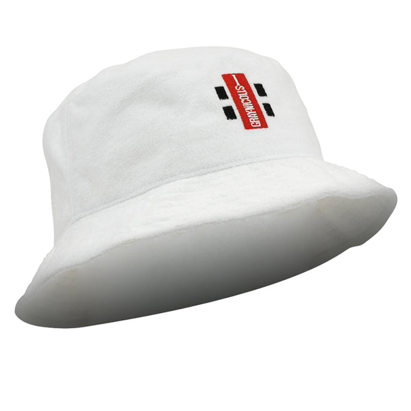 Towelling Hat - Gray-Nicolls Sports