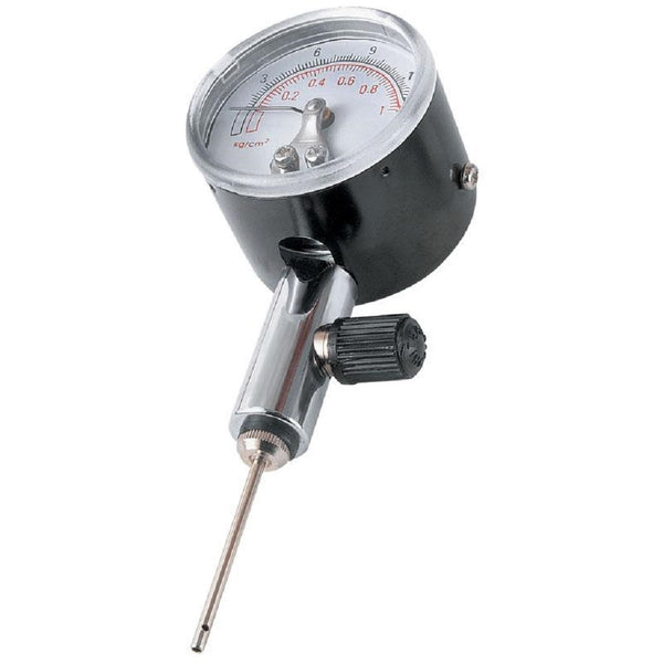 Pressure Gauge - Gray-Nicolls Sports