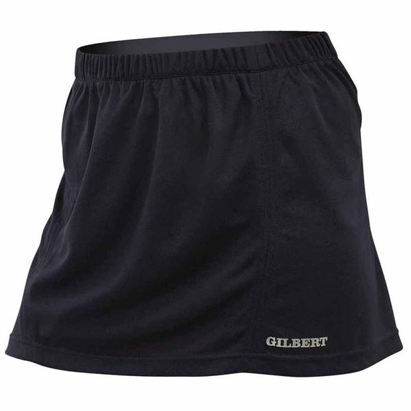 Pulse Skirt - Gray-Nicolls Sports