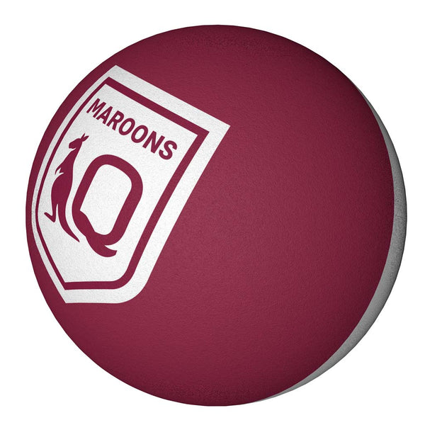 QLD High Bounce - Gray-Nicolls Sports