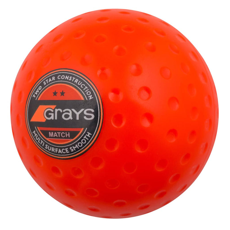 Match Ball - Gray-Nicolls Sports