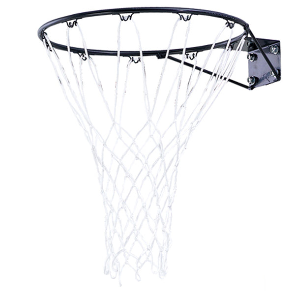 Netball Net - Gray-Nicolls Sports