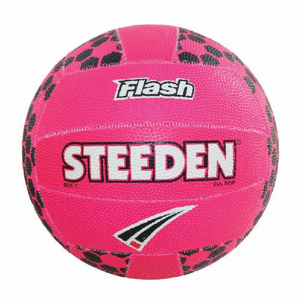Flash Netball - Gray-Nicolls Sports