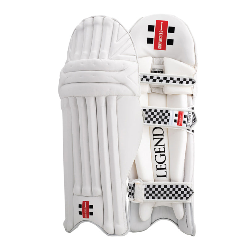 Legend Legguards - Gray-Nicolls Sports