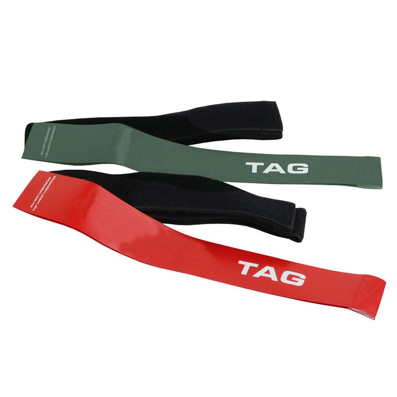 League Tag Set - Gray-Nicolls Sports