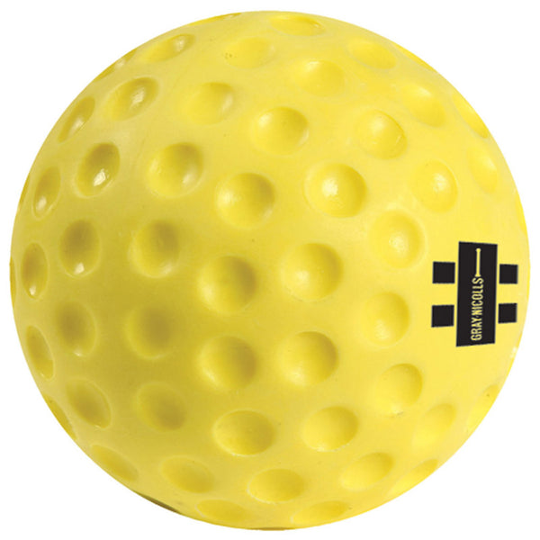 Bowling Machine Balls - Gray-Nicolls Sports