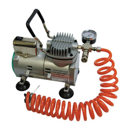 Air Compressor - Gray-Nicolls Sports