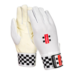 Ultimate Chamois Wicket Keeping Plain Inners - Gray-Nicolls Sports