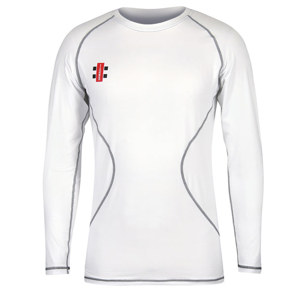 Velocity Cricket Top - Gray-Nicolls Sports