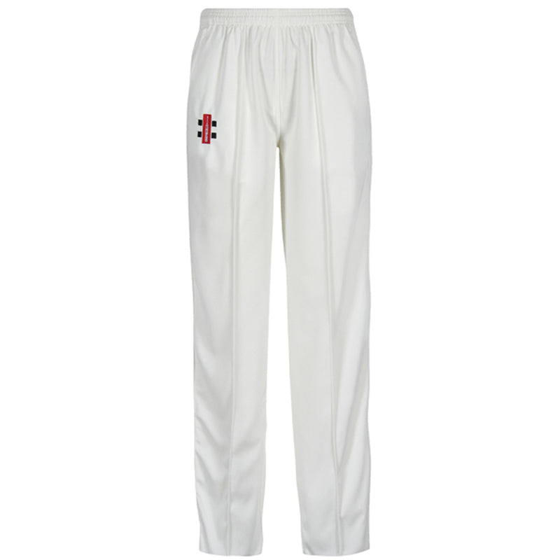 Ladies Matrix Trousers - Gray-Nicolls Sports