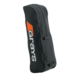 Stick Bag Travel Case - Gray-Nicolls Sports