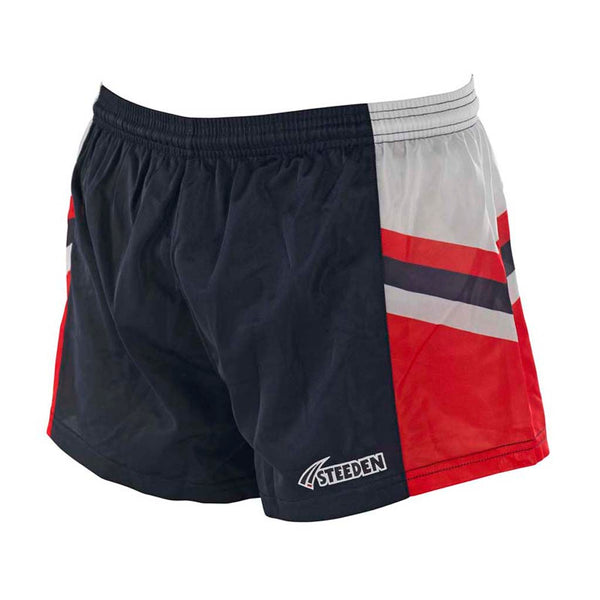 Football Shorts (Colours) - Gray-Nicolls Sports