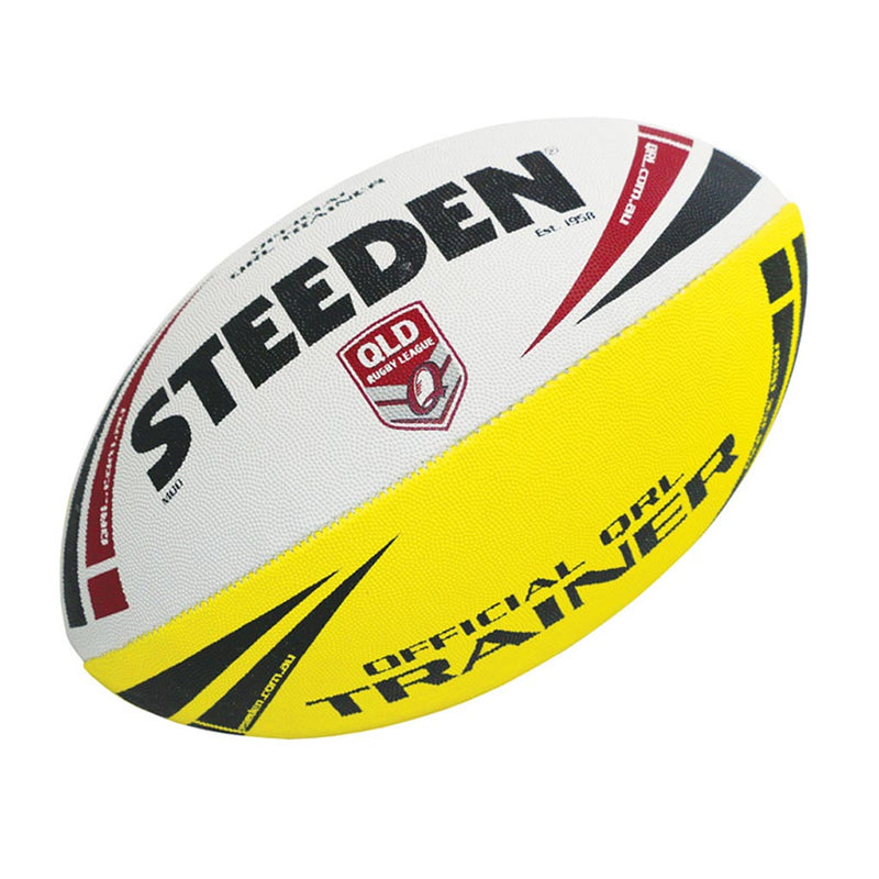 QRL Training Ball - Gray-Nicolls Sports