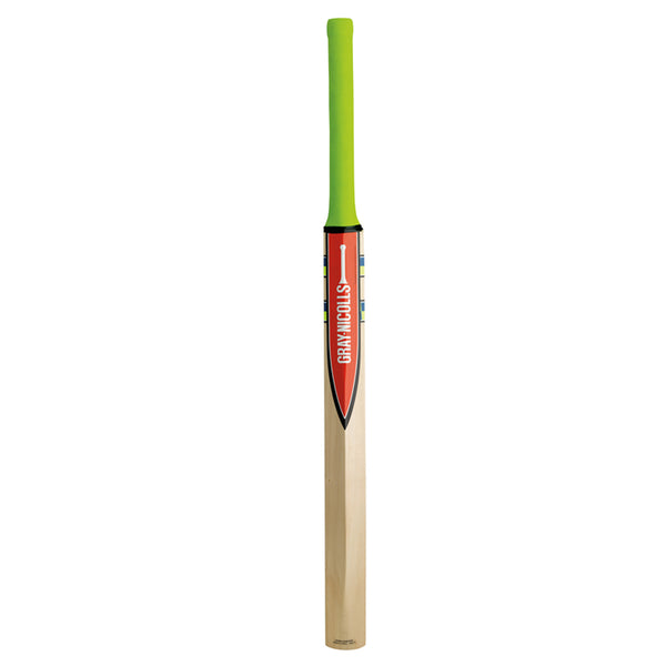 Technique 55 Training Bat - Gray-Nicolls Sports