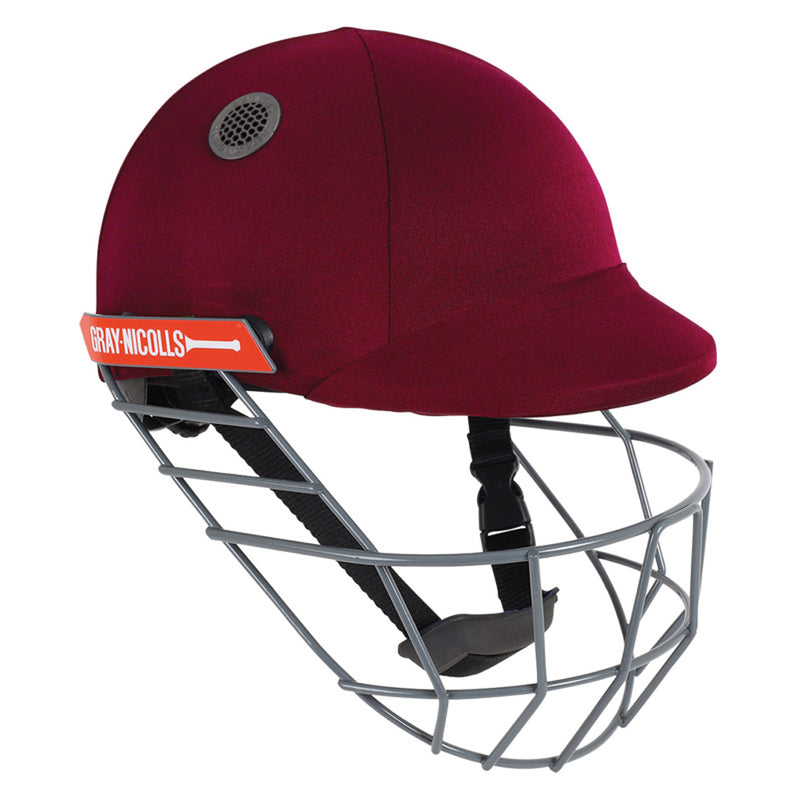 Atomic Helmet - Gray-Nicolls Sports
