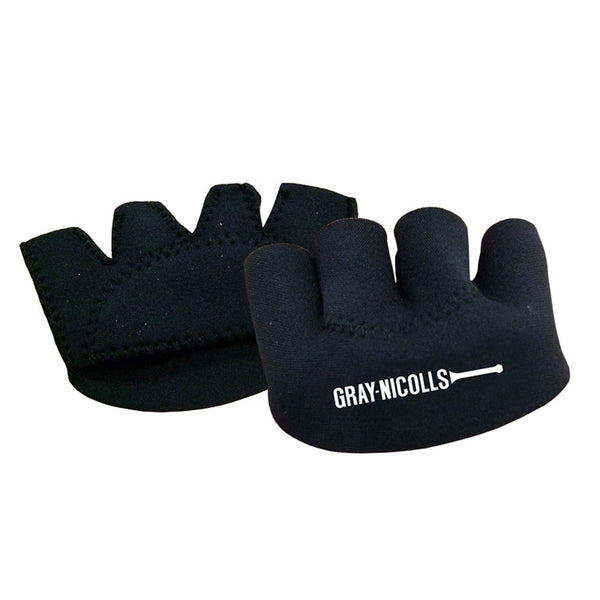 MCP Protection Gloves (Pair)-A - Gray-Nicolls Sports