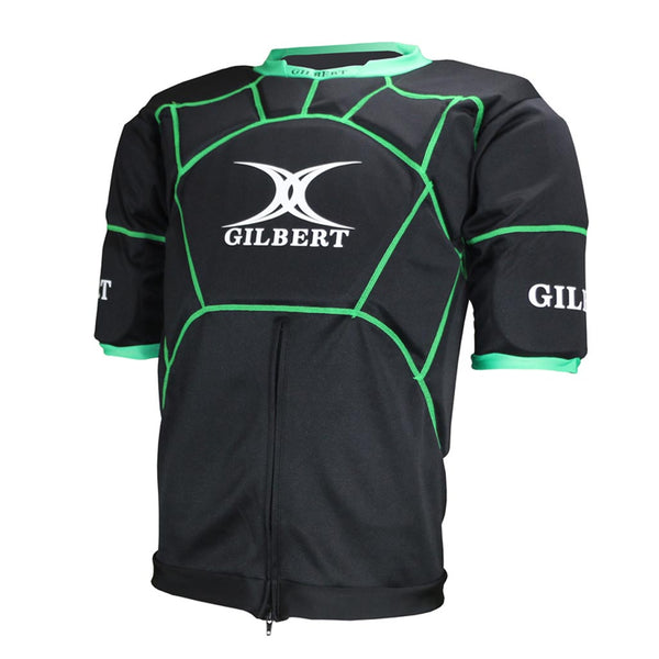 Gilbert Pro Tackle Top - Gray-Nicolls Sports