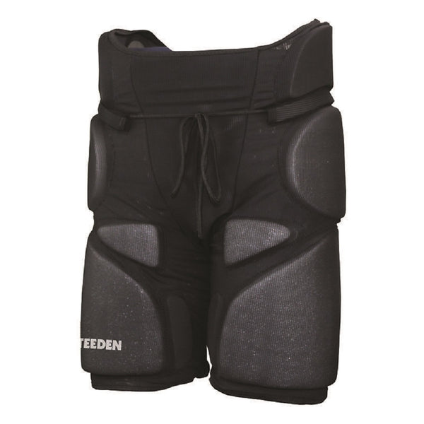 Steeden Pro Tackle Shorts - Gray-Nicolls Sports