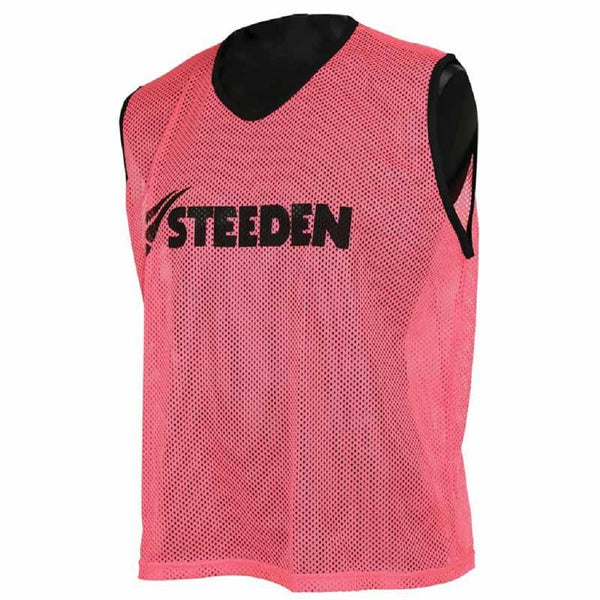 Fluoro Mesh Training Bib - Gray-Nicolls Sports