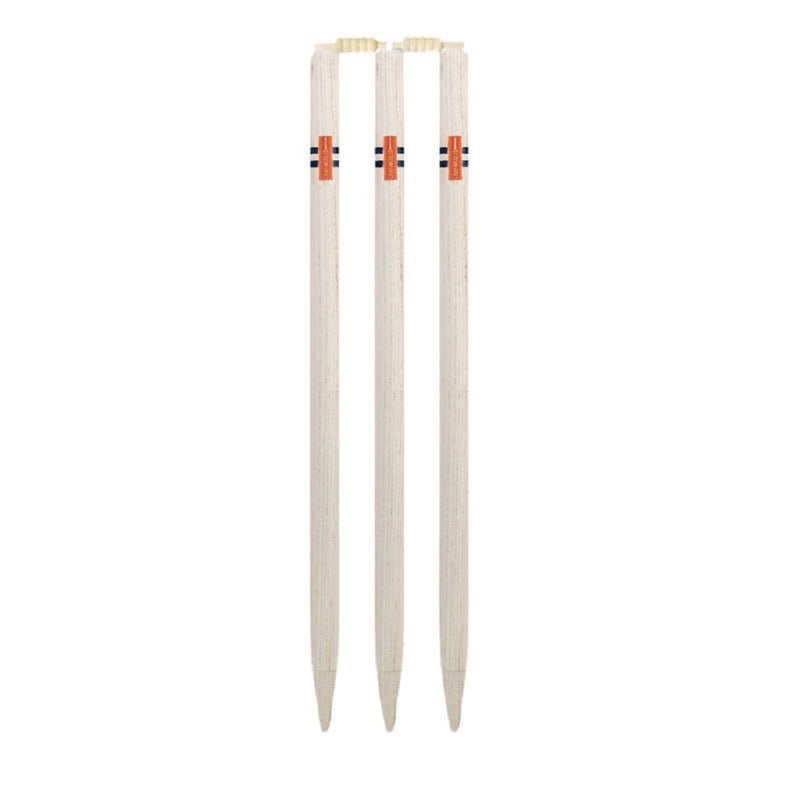 Ferrule International Ash Stumps - Gray-Nicolls Sports