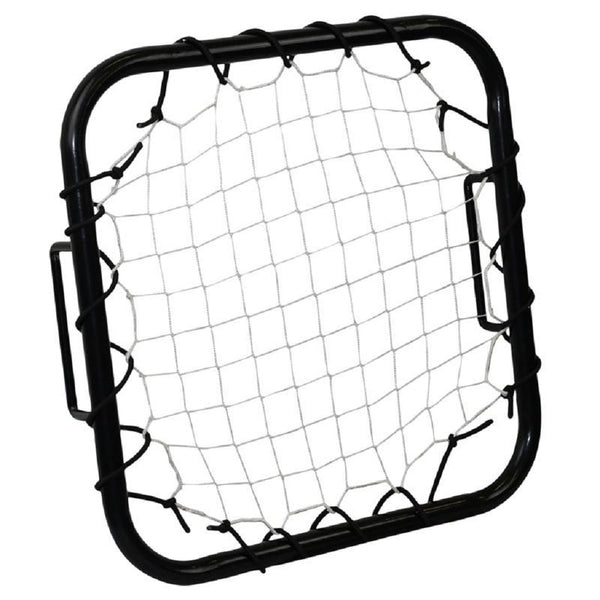 Rebound Net - Gray-Nicolls Sports