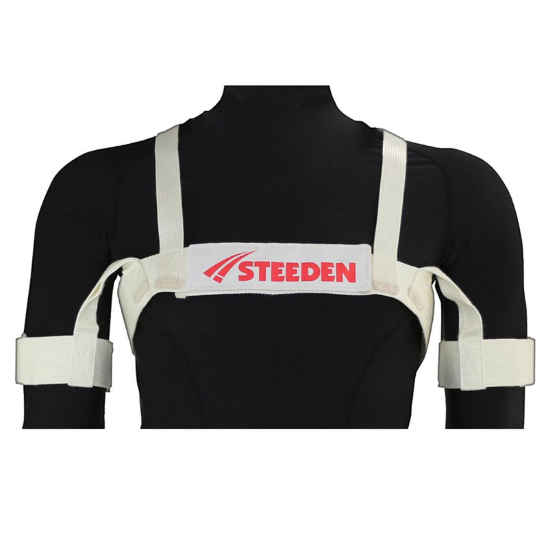 Shoulder Brace - Gray-Nicolls Sports