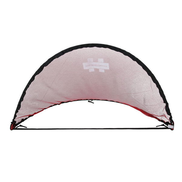 Pop Up Net (Single Net & Bag) - Gray-Nicolls Sports