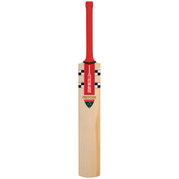 Prestige - Gray-Nicolls Sports